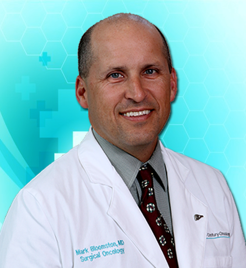 Our Team – South Florida Sugical Oncology