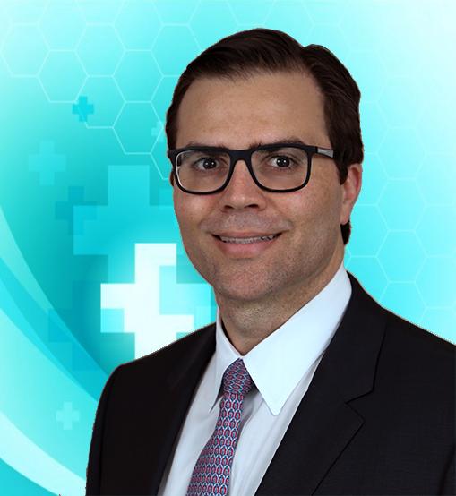 Bassan J. Allan, MD